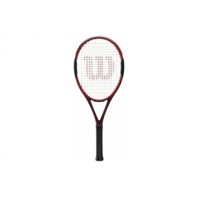 Ракетка теннисная Wilson H5
