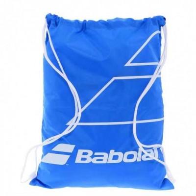 Сумка-мешок Babolat PROMO BAG