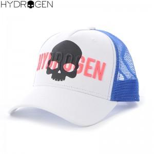 Бейсболка спортивная Hydrogen X-truck