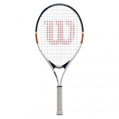Ракетка теннисная Wilson Roland Garros Elite 23