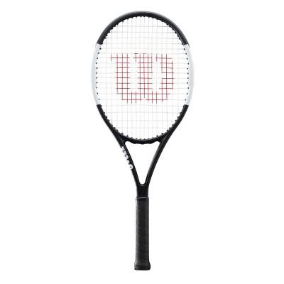 Ракетка теннисная Wilson Pro Staff Team