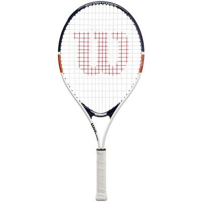 Ракетка теннисная Wilson Roland Garros Elite 19