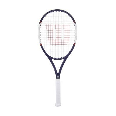 Ракетка теннисная Wilson Roland Garros Equipe HP