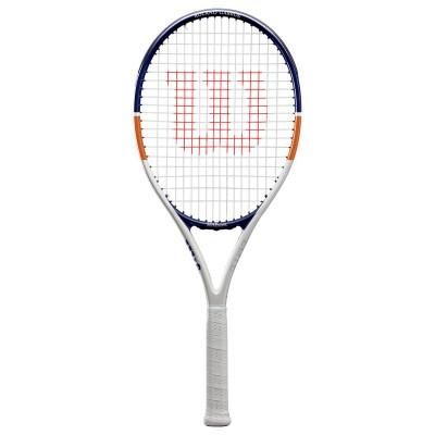 Ракетка теннисная Wilson Roland Garros Elite