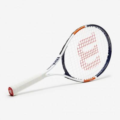 Ракетка теннисная Wilson Roland Garros Elite 25