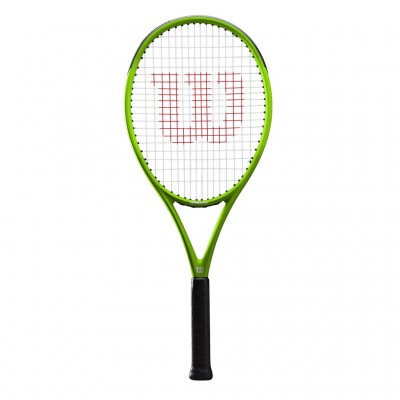 Ракетка теннисная Wilson Blade Feel Pro 105