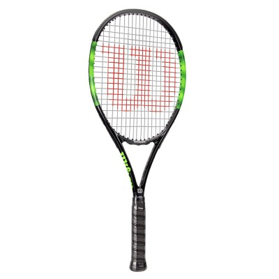 Ракетка теннисная Wilson Blade Feel Team 103