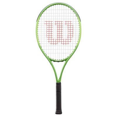Ракетка теннисная Wilson Blade Feel 26