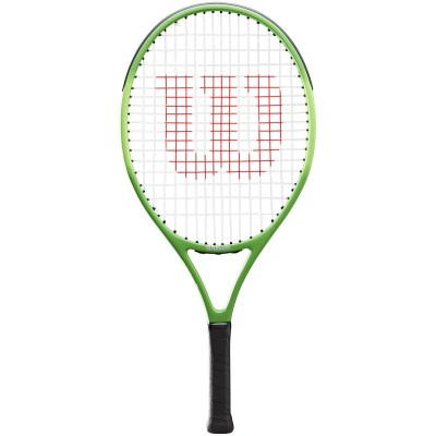 Ракетка теннисная Wilson Blade Feel 23