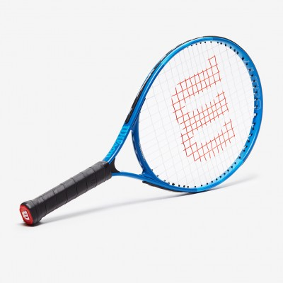 Ракетка теннисная Wilson Ultra Team 23