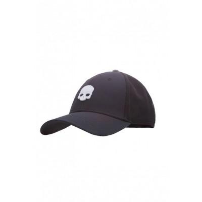 Бейсболка спортивная Hydrogen CAP