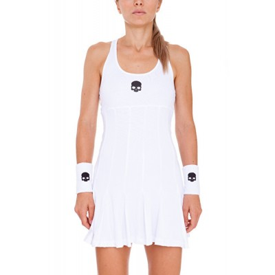 Платье женское Hydrogen TECH