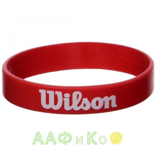 Браслет Wilson Bracelet