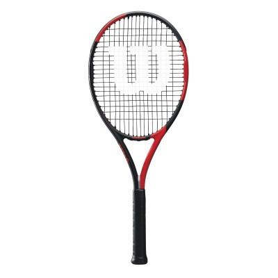 Ракетка теннисная Wilson BLX Fierce (WRT56820U3)