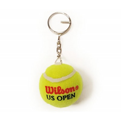 Брелок Wilson Bowl Of Keychains (мяч)