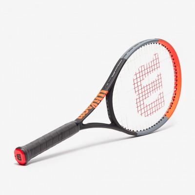 Ракетка теннисная Wilson Clash 100UL (WR015810U1)