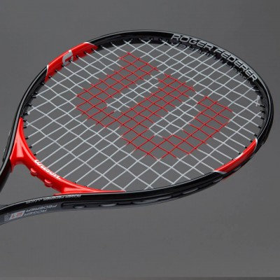 Ракетка теннисная Wilson ROGER FEDERER 21 WRT200600