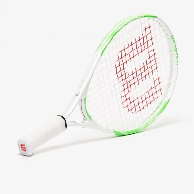 Ракетка теннисная Wilson US Open 19 WRT20300U