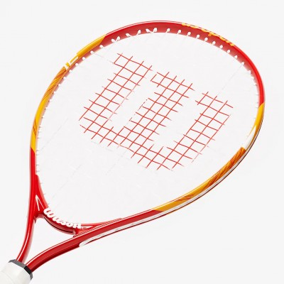 Ракетка теннисная Wilson US Open 21 WRT20310U