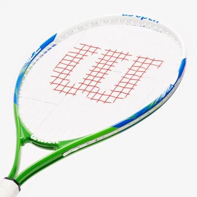Ракетка теннисная Wilson US Open 23 WRT20320U