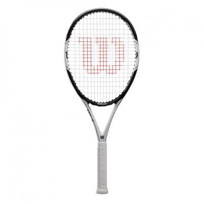 Ракетка теннисная Wilson Federer Pro (WRT56610U2)