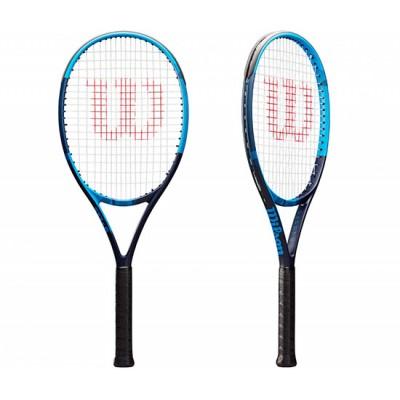 Ракетка теннисная Wilson BLX Volt (WRT56810U3)