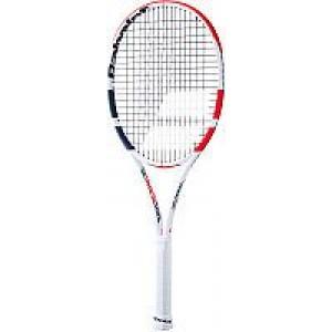 Ракетка теннисная  Babolat Pure Strike Tour (без струн)