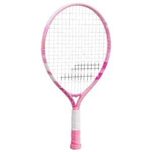 Ракетка теннисная Babolat B FLY 19