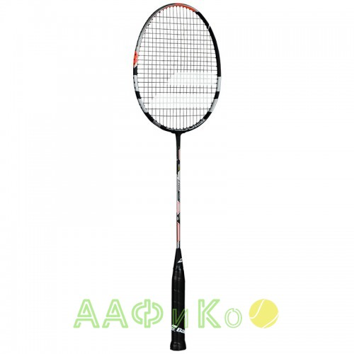 Ракетка для бадминтона BABOLAT X-FEEL POWER (без струн)