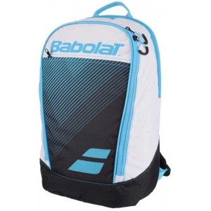 Рюкзак-сумка для теннисных ракеток  Babolat BACKPACK CLASSIC CLUB (753072-136) (синий)