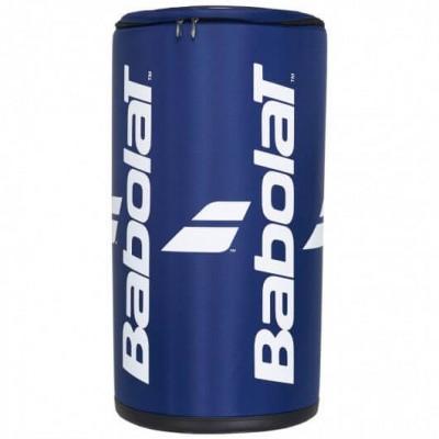 Сумка для теннисных мячей Babolat BALL BAG BABOLAT (синий)