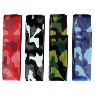 Намотка Pros Pro Pros Camouflage Grip 4шт/уп