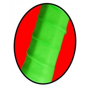 Намотка Pros pro Basic Grip B110 белая