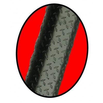 Намотка Pros pro Basic Grip B115 желтая