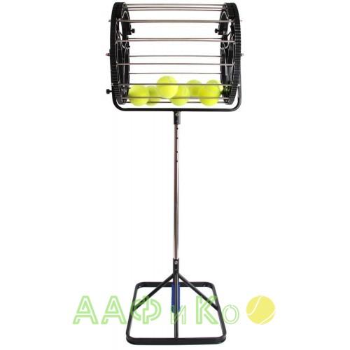 Корзина Pros Pro для теннисных мячей  BALL MOWER