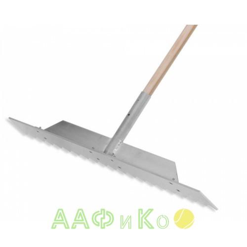 Грабли специальные Aluminium Scraper 80 см
