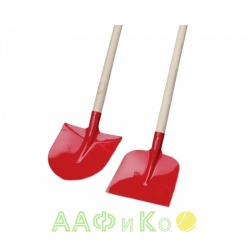Лопата соковая Frankfurt Shovel