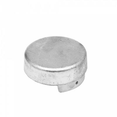 Крышка защитная для теннисных стоек Ø 83 мм