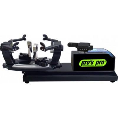 Станок для натяжки теннисных ракеток Pros Pro TOMCAT MT-400