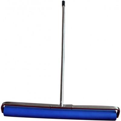 Ролик для удаления воды Pros Pro Roller Wiper°