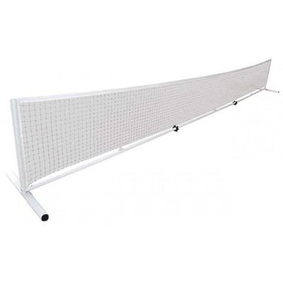 Сетка теннисная Pros Pro Junior 3.05 x 0.75 м