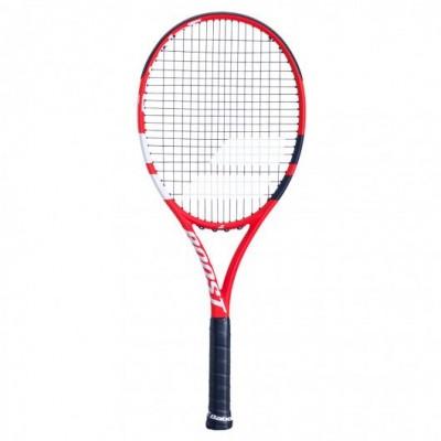 Ракетка теннисная Babolat BOOST S