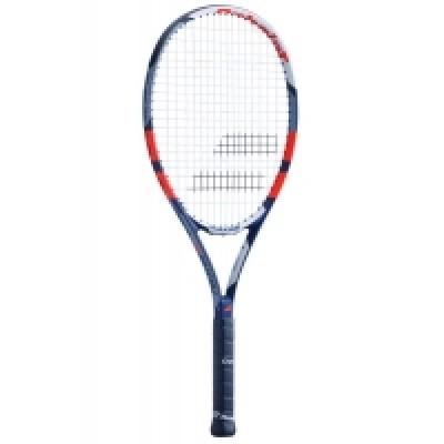 Ракетка теннисная Babolat PULSION 105