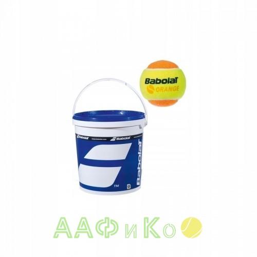Мячи теннисные Babolat ORANGE BOX X36