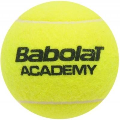Мячи теннисные Babolat GOLD ACADEMY X3