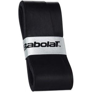 Намотка Babolat PRO RESPONSE X3