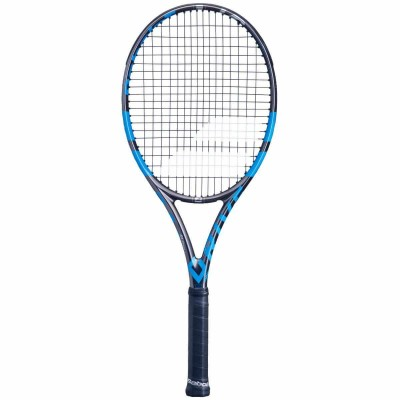 Ракетка теннисная Babolat PURE DRIVE VS