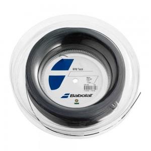 Струны теннисные Babolat RPM TEAM 200 M