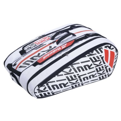 Чехол-сумка для ракеток Babolat RH X12 PURE STRIKE (12 ракеток)
