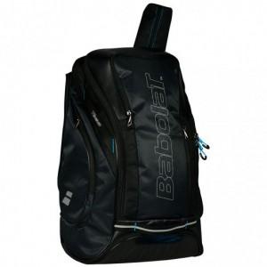 Рюкзак-сумка для теннисных ракеток Babolat BACKPACK MAXI TEAM